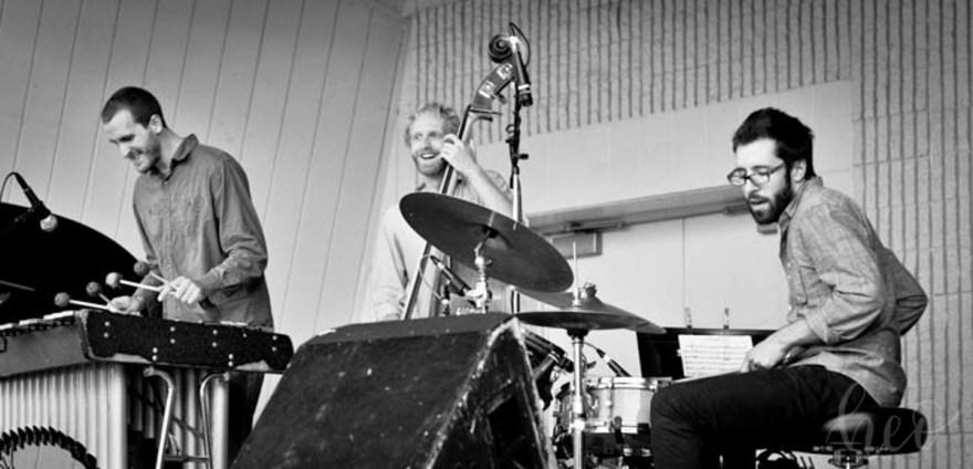 heidi oberstadt media musician concert photography-18