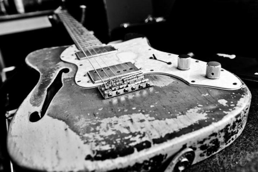 heidi oberstadt media musician concert photography-4