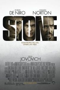 220px-Poster_of_Stone_(2010_film)