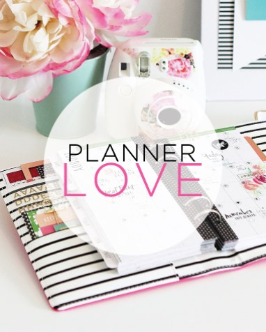 HS_Website_Front_Page_Left_Banner_380X474_Memory-Keeping-Planner-Love