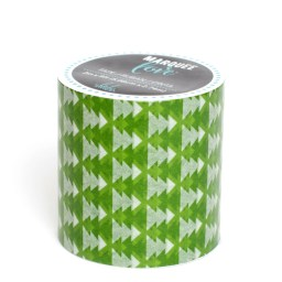 312097-marquee-tape-green-tree-2-inch