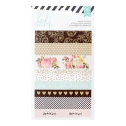312583-Memory-Planner-Washi-Stickers