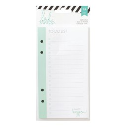 312586-Memory-Planner-To-Do-List-Paper-Pad
