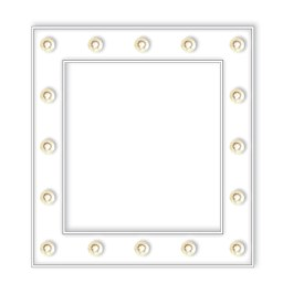 312602-Marquee-Small-White-Frame