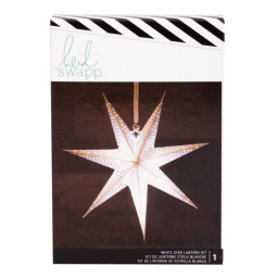 319933-HS-Small-7-point-star-Lantern