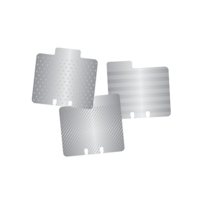 369324-MemoryDex-Embossed-Tin-Cards-fan-out