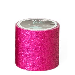 369388-Marquee-Love-Pink-2-Inch-Glitter-Tape