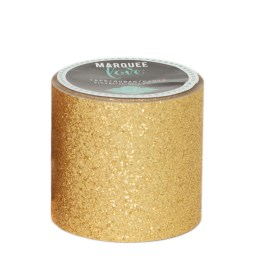 369450-Marquee-Love-Gold-2-Inch-Glitter-tape