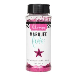 369522-marquee-glitter-pink