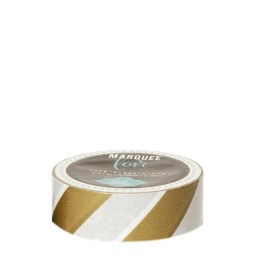 369803-marquee-tape-gold-stripe-7-8-inch