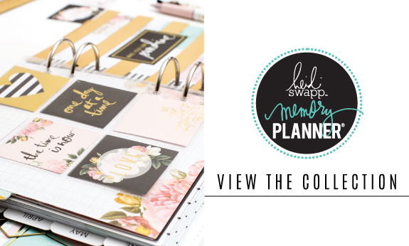 HS_Website_Collections_Page-Memory-Planner