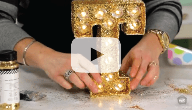 HS_Website_Lower_380X218-how-to-add-glitter