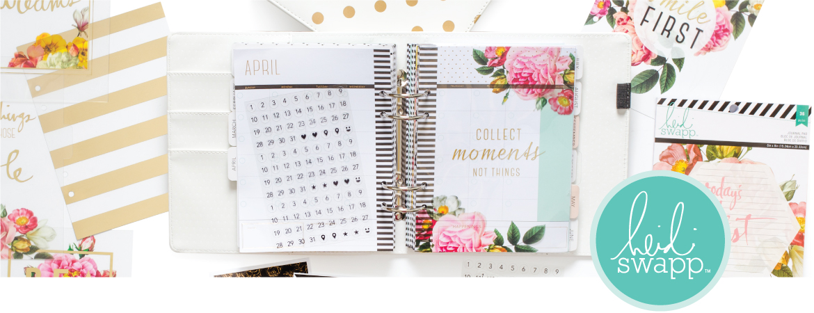 memory-planner-lanidng-page-top-002