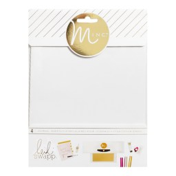 313150-Minc-Journal-Inserts-Pages