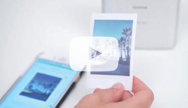 HS_Website_Video_Library_380X218-instax-intro