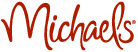 Celebration-in-Lights-Landing-Page-Michaels