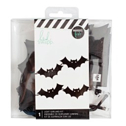 313166-HS-HalloweenLights-Paper-Garland-Bat