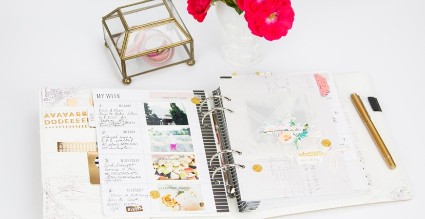 Jennifer Evans Memory Planner_Featured