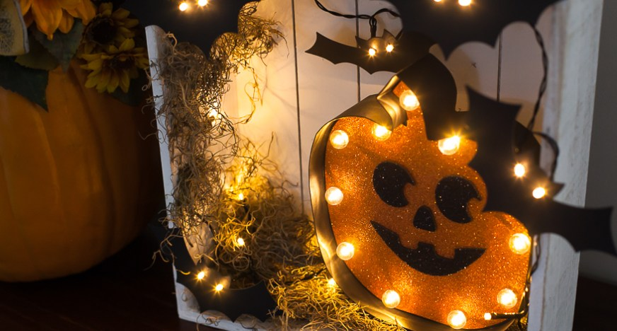 halloween marquee love shadow box_feature (1 of 1)