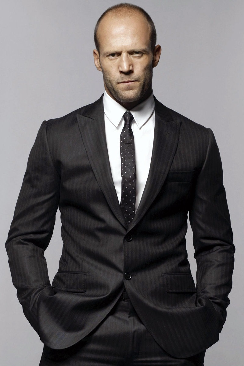Stunt Wallpaper Hd Jason Statham Measurements Height And Weight