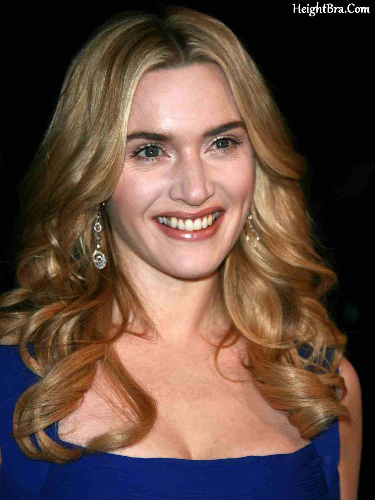 Horoscope Hd Wallpapers Kate Winslet Height Weight Bra Bio Figure Size