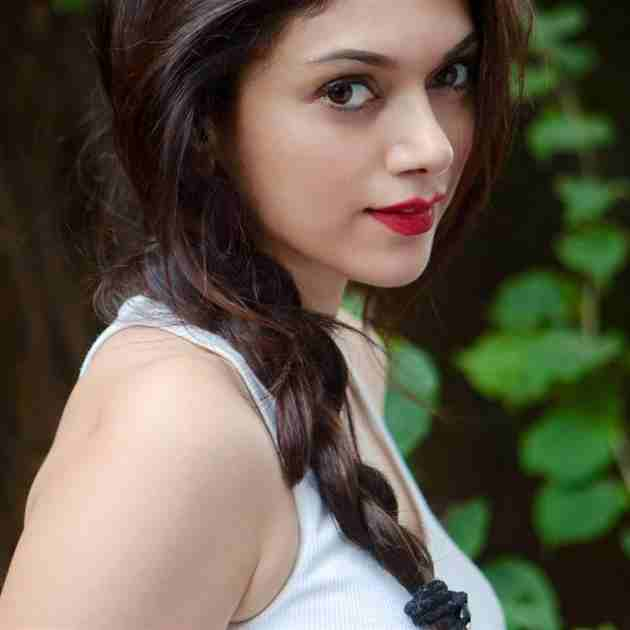Cute Muslim Baby Wallpapers Aditi Rao Hydari Height Weight Bra Bio Figure Size