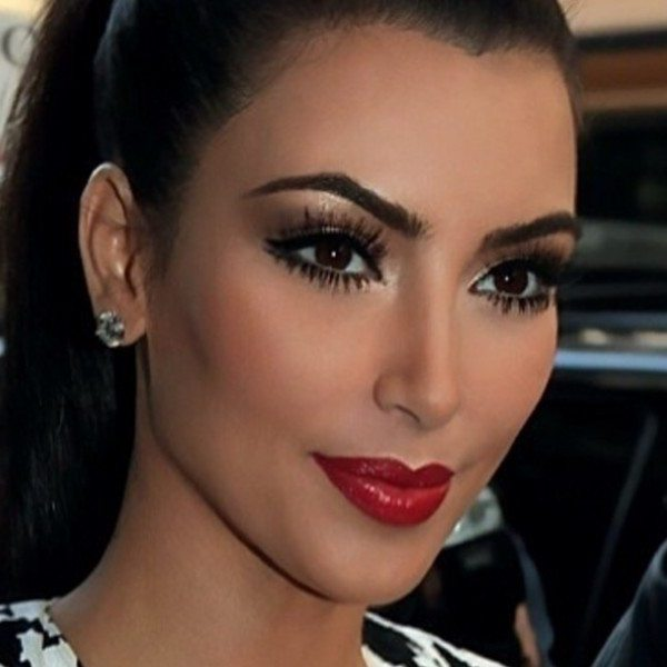 Kim-Kadarshian-3