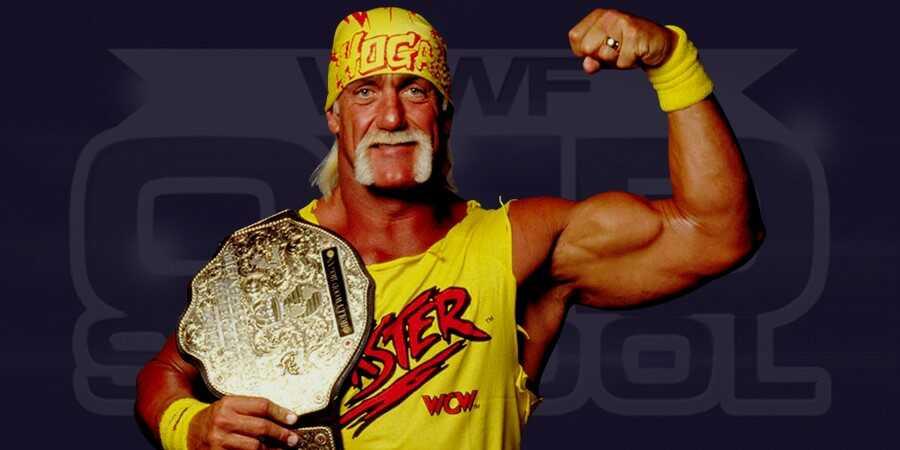 Hulk Hogan dead 5
