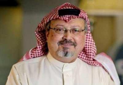 Jamal Khashoggi Bio, Fiancee, and Family of The Missing Journalist
