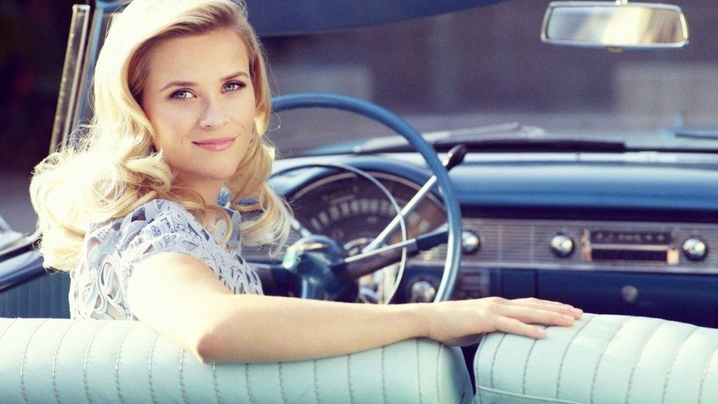 Ambassador Car Wallpaper Reese Witherspoon Height Weight And Body Measurements