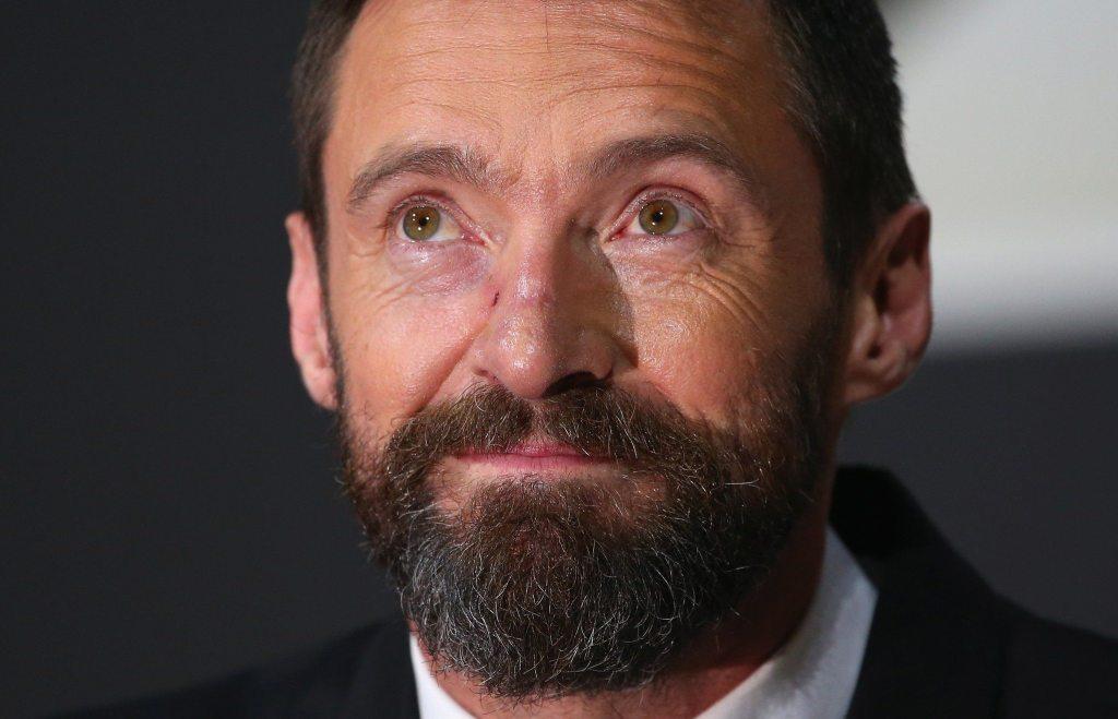 Hugh Jackman's cancer 4