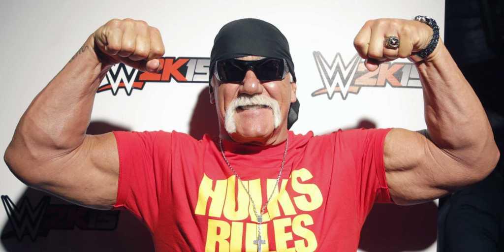 Hulk Hogan dead 7