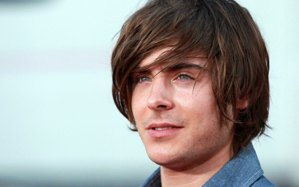 zac_efron_actor_guy_celebrity_long_hair_look_19083_1920x1200