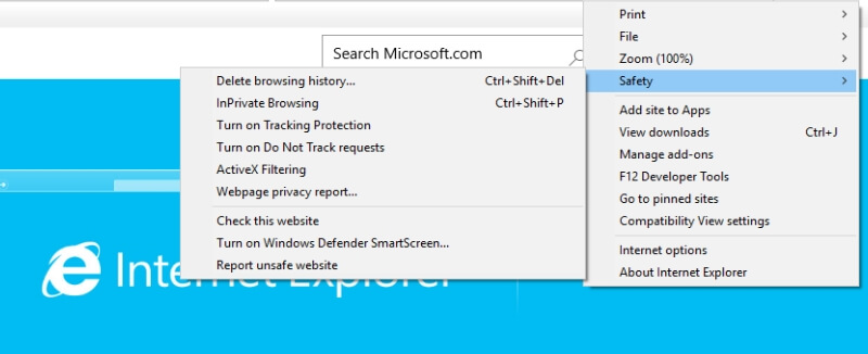 Here\u0027s How To Get Solid Browser Security Update 2017