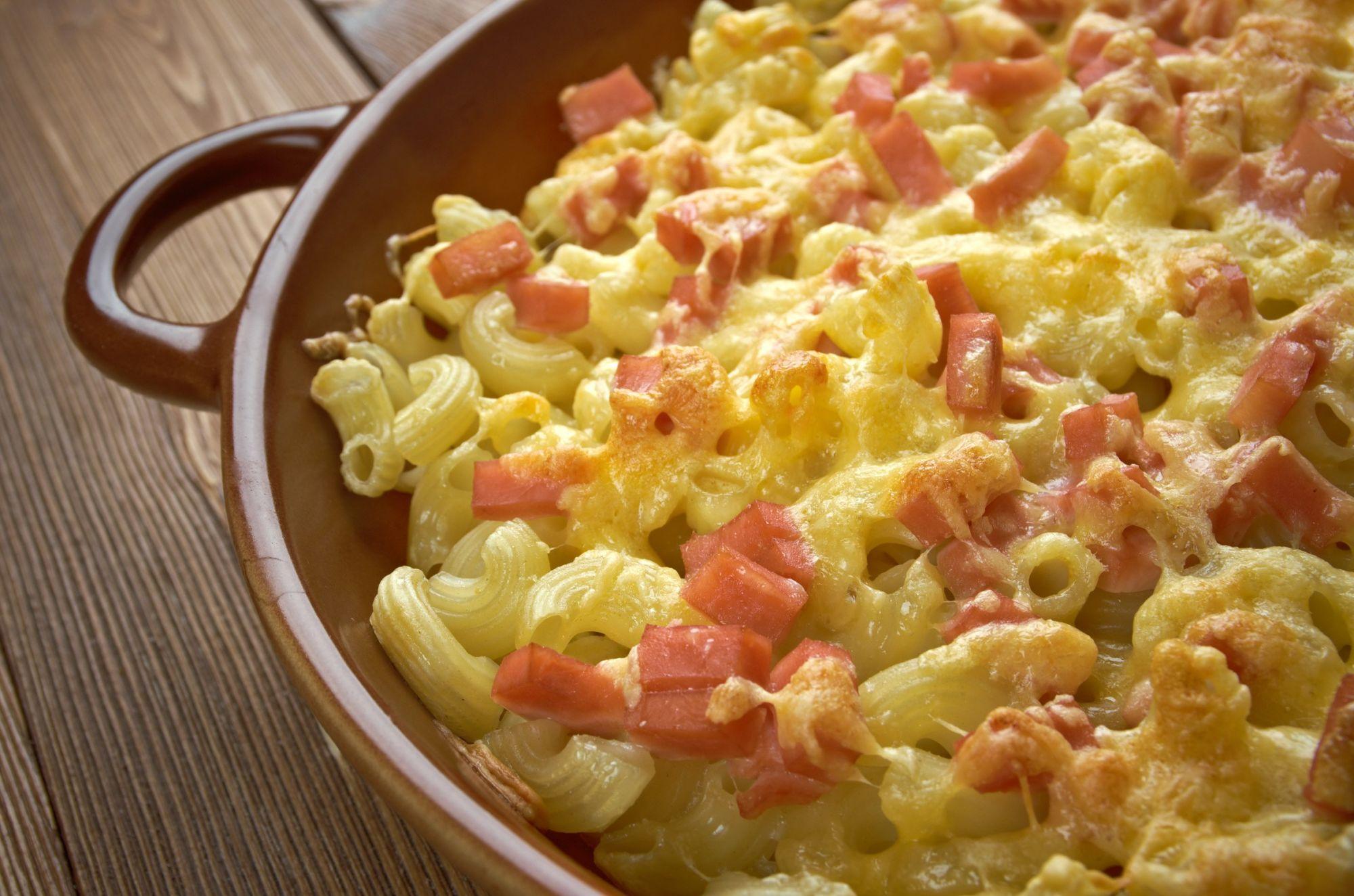 Schnelle Leichte Mediterrane Küche | Maishähnchenbrust Mit ...