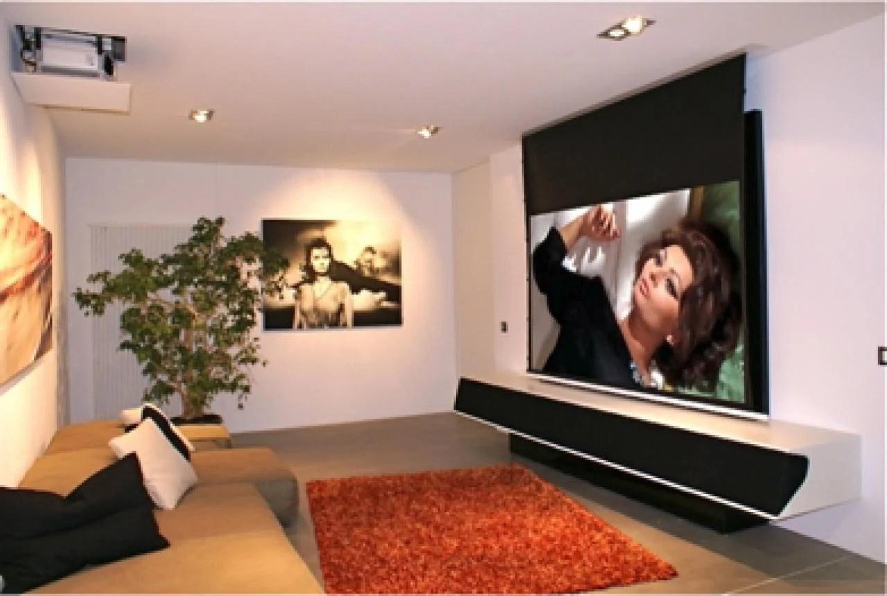 Standort Fernseher Wohnzimmer Fernsehtische Günstig Online