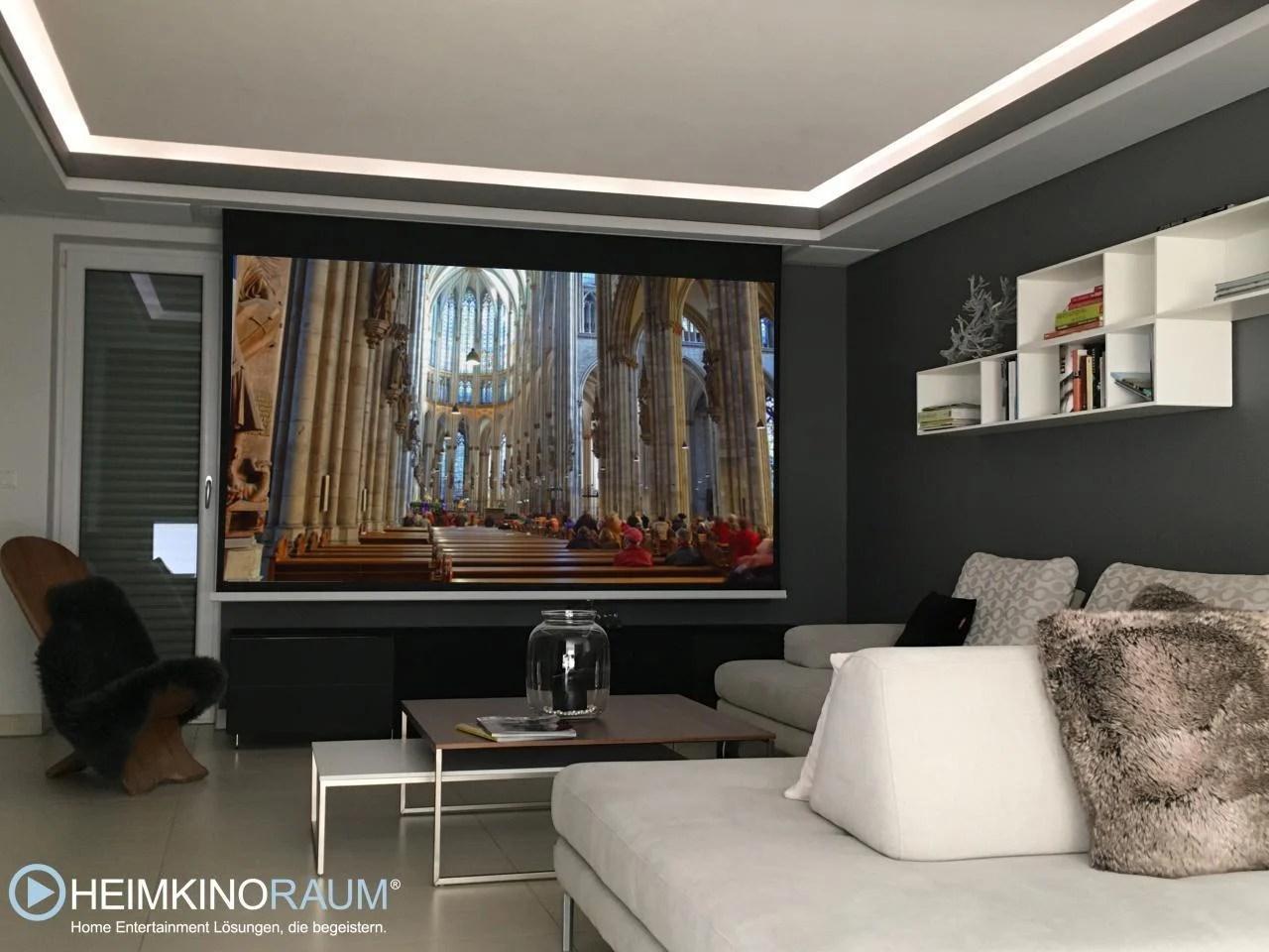 wohnzimmer dunkle decke samt couch luxus wohnzimmer dunkle couch stock schlafsofa ideen. Black Bedroom Furniture Sets. Home Design Ideas