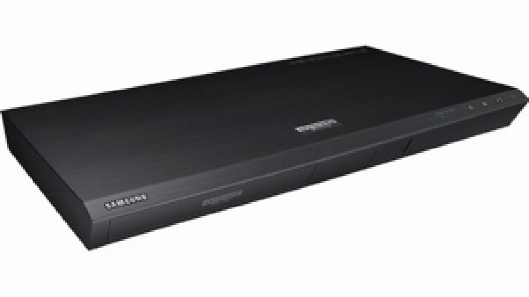 Samsung Beamer Blu Ray Player Beamer New Images Beam