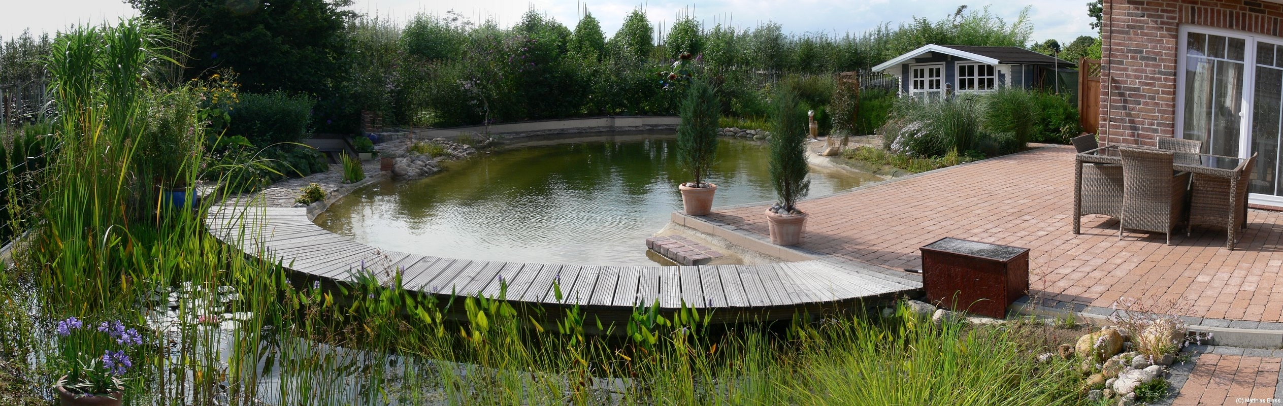 Pool Im Garten Forum Pool Im Garten Eingraben Choosing The Perfect Pool From