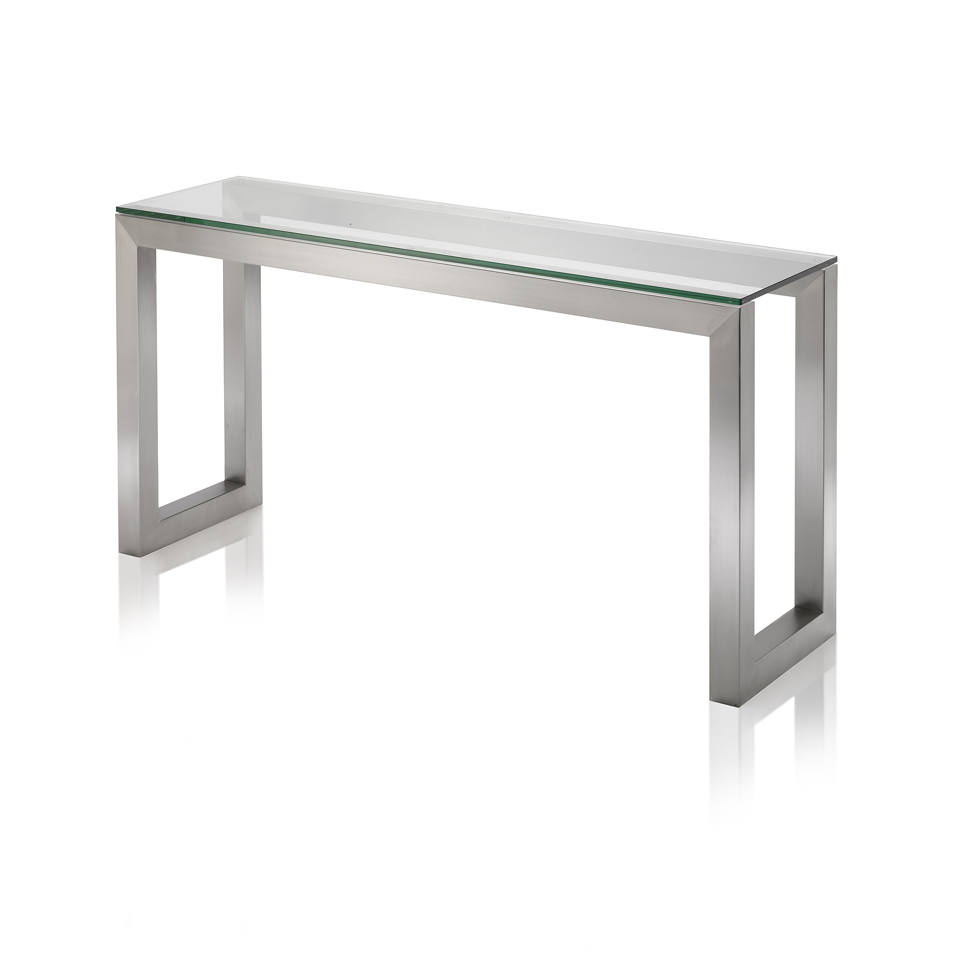 Console Meuble Fly Fly Konsol Bord Console Table Heine Design