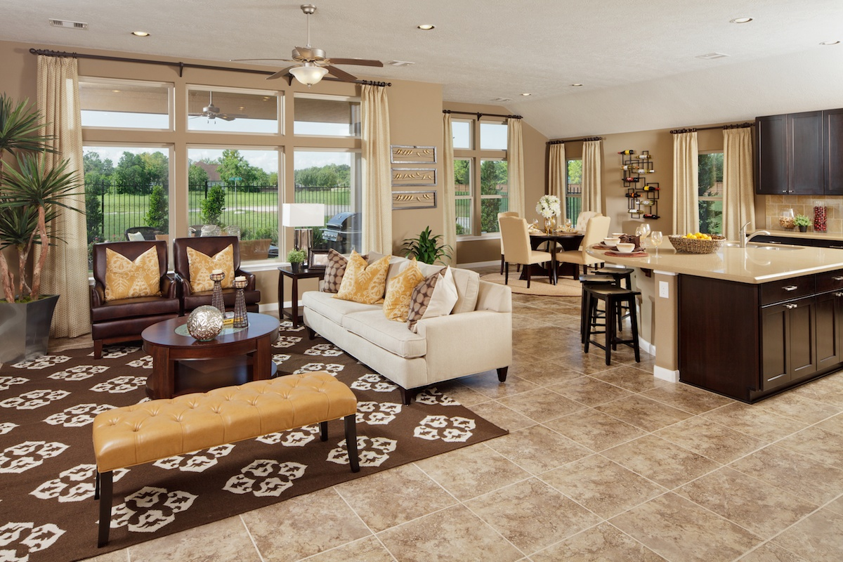 Great Living Room Ideas Home Staging Tips Do It Yourself Heirloom Rug Cleaning
