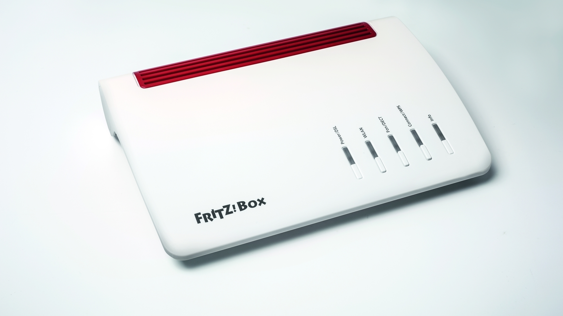 Smart Home Bewegungsmelder Fritzbox Als Smart Home Zentrale C T Magazin