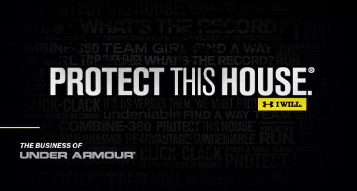 Nike Motivational Sports Quotes Wallpaper We Must Protect This Trademark Heitner Legal Law Firm