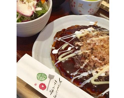 blogphoto_fukumotoya2