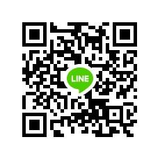 my_qrcode_1504522862320