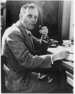 Edwin-Hubble