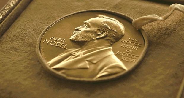 الوجه الخفي لجائزة نوبل - ترجمة: سعيد بو خليط