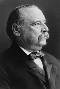 220px-President_Grover_Cleveland