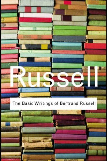 russel basic math