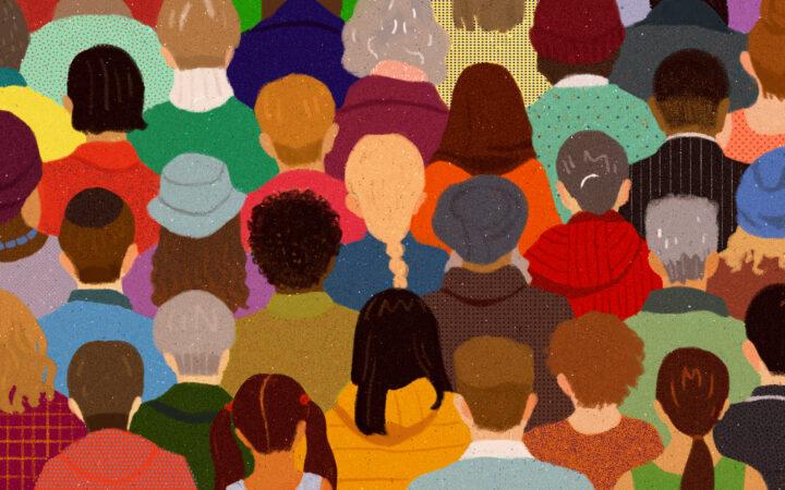 اوديسا التعددية الثقافية: سبر السياسات الدولية الجديدة في التنوع - ويل كميليكا / ترجمة: عبدالفتاح إمام